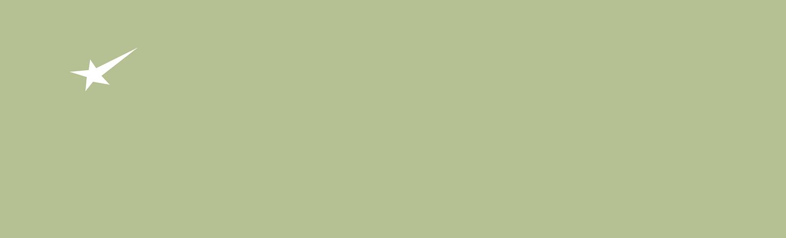 Logo Blitz & Blank